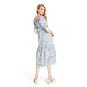 Looking for this LSFxTarget Dress Small